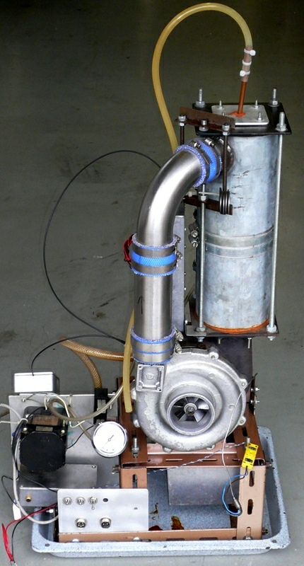 homemade turbine engine with Diymicroturbine on Arduino Flow Rate Sensor together with Anatomy Wind Turbine as well Watch also Crackers Make Dangerous Goods Naughty List as well Gas Turbine Engines.